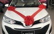 Bán Toyota Vios 1.5E MT 2020 - Đủ màu giao ngay - Giá tốt giá 470 triệu tại Hà Nội