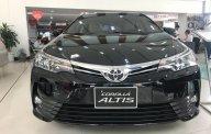 Bán Toyota Altis 1.8G CVT 2019 - Đủ màu - Giá tốt giá 17 triệu tại Hà Nội