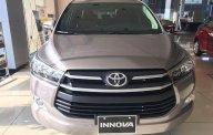Bán Toyota Innova 2.0E  - Đủ màu giao ngay - Giá tốt giá 771 triệu tại Hà Nội