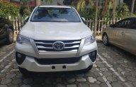 Bán Toyota Fortuner 2.4MT - Đủ màu giao ngay - Giá tốt giá 1 tỷ 33 tr tại Hà Nội