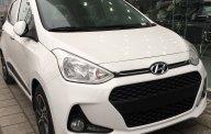 Cần bán xe Hyundai Grand i10 đời 2019, màu trắng, nhập khẩu   giá 326 triệu tại Hà Nội