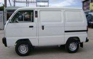 Bán xe Suzuki Blind Van, su cóc, tải Van, giá tốt nhất thị trường. Liên hệ 0936342286 giá 290 triệu tại Hà Nội