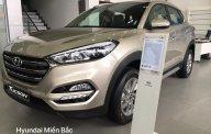 Hyundai Tucson với 4 phiên bản- xe giao ngay giá từ 760tr giá 760 triệu tại Hà Nội