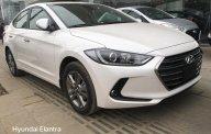 Bán Hyundai Elantra đủ màu giao ngay giá tốt giá 549 triệu tại Hà Nội