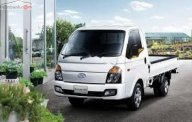 Bán xe Hyundai H 100 1,5 tấn đời 2019, màu trắng, 350tr giá 350 triệu tại Tp.HCM