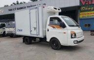 Bán Hyundai Porter H150 đông lạnh mới 100%. Liên hệ: 0963 666 716 giá 530 triệu tại Hà Nội