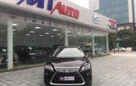 Bán Lexus RX 200T SX 2016, giá tốt giao ngay LH 094.539.2468 Ms Hương giá 2 tỷ 980 tr tại Hà Nội