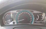 Cần bán xe Toyota Venza đời 2009, màu bạc, nhập khẩu còn mới giá 770 triệu tại Bình Dương
