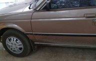 Bán Nissan Bluebird đời 1988, màu vàng cát, nhập khẩu   giá 37 triệu tại Bình Phước
