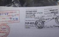 Bán ô tô Kia Optima đời 2014, đã đi 26000km giá Giá thỏa thuận tại Tp.HCM