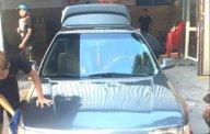 Cần bán lại xe Honda Accord năm 1993, xe nhập giá 111 triệu tại Cần Thơ