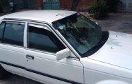 Cần bán Nissan Bluebird năm sản xuất 1986, màu trắng, nhập khẩu nguyên chiếc còn mới, 50 triệu giá 50 triệu tại Đà Nẵng