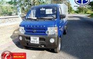 Cần bán Dongben DB1021 2018, màu xanh lam, xe nhập, giá chỉ 154 triệu giá 154 triệu tại Bình Thuận