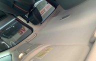 Cần bán xe Ford Ranger Wildtrak 2.2L 4x4 AT năm 2014, màu đỏ, nhập khẩu số tự động, giá tốt giá 560 triệu tại Hà Nội