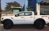 An Đô Ford bán Ford Ranger Raptor 2.0 (siêu bán tải) cam kết giá tốt nhất thị trường tặng phụ kiện. LH 0974286009 giá 1 tỷ 198 tr tại Hà Nội