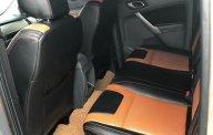 Bán Ford Ranger bản XLT, số sàn cao cấp, hai cầu 2015 phom 2016, đăng ký 2016 một chủ giá 580 triệu tại Nghệ An