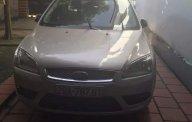Chính chủ cần bán Ford Focus số sàn 1.8L máy xăng đời 2009 - Xe đầm, chắc, rộng rãi giá 238 triệu tại Hà Nội