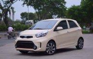 Kia Morning 2019 từ 290tr, ưu đãi lớn tại Tuyên Quang giá 290 triệu tại Tuyên Quang