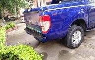 Cần bán Ford Ranger Sx 2015 AT, ĐKLD 07/2015, màu xanh, nội thất màu đen, chạy, 5.8 vạn giá 505 triệu tại Hà Nội