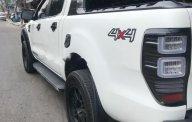 Cần bán gấp Ford Ranger Wildtrak 3.2L 4x4 AT năm 2016, màu trắng, xe nhập chính chủ, giá 790tr giá 790 triệu tại Bình Dương