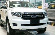Bán xe Ford Ranger sản xuất 2018, đủ mầu giao ngay, nhập khẩu, giá 779tr giá 779 triệu tại Tp.HCM