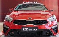 Kia Cerato All New 2019 -  Giao ngay - Hỗ trợ trả góp đến 85% giá 556 triệu tại Tp.HCM