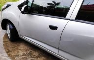 Bán Chevrolet Spark MT sản xuất năm 2016, xe đăng ký tháng 9 năm 2016 giá 209 triệu tại Bắc Giang