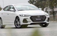 Bán Hyundai Elantra 1.6MT đời 2018, Hyundai Sơn Trà 286 Phạm Hùng, Đà Nẵng 0702767525 giá 560 triệu tại Đà Nẵng
