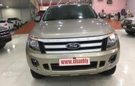 Bán ô tô Ford Ranger XLS 2.2 AT 4X2 sx 2013, xe nhập giá 475 triệu tại Phú Thọ