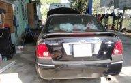 Bán Ford Laser 2011, màu đen, 200 triệu giá 200 triệu tại Khánh Hòa