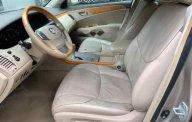 Bán ô tô Toyota Avalon đời 2007, màu vàng, xe nhập chính chủ giá 580 triệu tại Hà Nội
