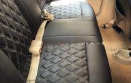 Cần bán gấp Chevrolet Aveo đời 2011, màu trắng xe gia đình giá 249 triệu tại Đà Nẵng