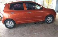 Bán ô tô Kia Morning MT đời 2009 giá cạnh tranh giá 186 triệu tại Lâm Đồng
