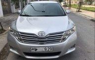 Cần bán gấp Toyota Venza đời 2009, màu bạc, xe nhập, 680tr giá 680 triệu tại Hà Nội