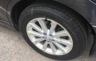 Cần bán xe Toyota Venza 2009, màu xám, nhập khẩu nguyên chiếc giá 750 triệu tại Hà Nội