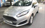Cần bán lại xe Ford Fiesta năm 2014, giá 345tr giá 345 triệu tại Đà Nẵng