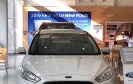 Ford Focus giá 570 triệu + tặng BHVC, phụ kiện - Giá rẻ nhất miền Nam - LH 0938.747.636 giá 570 triệu tại Tp.HCM