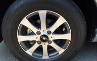 Bán Ford Laser sản xuất năm 2002, nhập khẩu ít sử dụng giá 228 triệu tại Tp.HCM