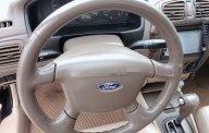 Bán Ford Laser đời 2005, màu đen, nhập khẩu nguyên chiếc, giá chỉ 196 triệu giá 196 triệu tại Hà Nội