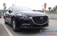Mua xe Mazda 3 2019 tại Mazda Long Biên giá rẻ chỉ có 644tr ưu đãi 25tr đồng giá 644 triệu tại Hà Nội