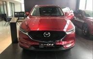 Cần bán xe Mazda CX 5 đời 2019, màu đỏ giá cạnh tranh giá 859 triệu tại Hà Nội