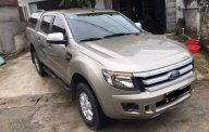 Cần bán gấp Ford Ranger AT đời 2015, xe nhập giá 485 triệu tại Vĩnh Phúc