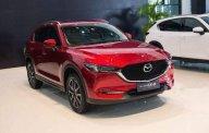 Bán xe Mazda CX 5 đời 2019, màu đỏ giá 864 triệu tại BR-Vũng Tàu