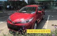 Chỉ cần 170 triệu giao xe ngay, hỗ trợ đăng ký xe kinh doanh Grab - LH 0914 029 670 Tâm giá 521 triệu tại Đà Nẵng