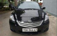 Bán Toyota Vios MT 2010 giá cạnh tranh giá 245 triệu tại Hải Phòng