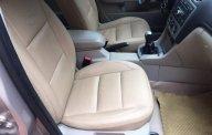 Bán ô tô Ford Focus 2009, số sàn, 275tr giá 275 triệu tại Hà Nội