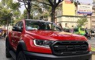 Ford Ranger Raptor đời 2019, nhập khẩu Thái Lan xe có sẵn 5 màu xe giao ngay trong tháng 3 Hotline: 0938.516.017 giá 1 tỷ 198 tr tại Tp.HCM