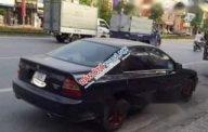 Bán Honda Accord 1994, màu đen, nhập khẩu  giá 40 triệu tại Hà Tĩnh