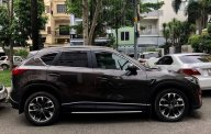 Bán Mazda CX 5 2.5AT đời 2016, xe gia đình giá 870 triệu tại Gia Lai