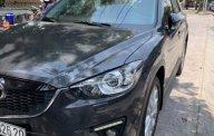 Cần bán gấp Mazda CX 5 AT đời 2015, nhập khẩu giá cạnh tranh giá 735 triệu tại Hà Nội